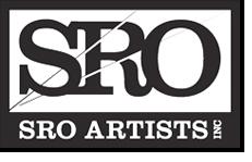 SRO Artists, Inc.