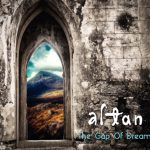 Altan - Publicity Images - The Gap Of Dreams album artwork