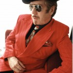 Dan Hicks & The Hot Licks - Publicity Images