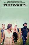 4653.poster-tour_thumb