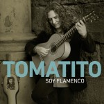 Tomatito - Publicity Images