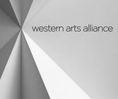 WAA_Logo