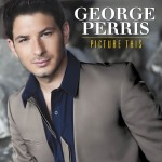 George Perris - Picture This - Publicity Images