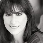 Karla Bonoff - Publicity Images