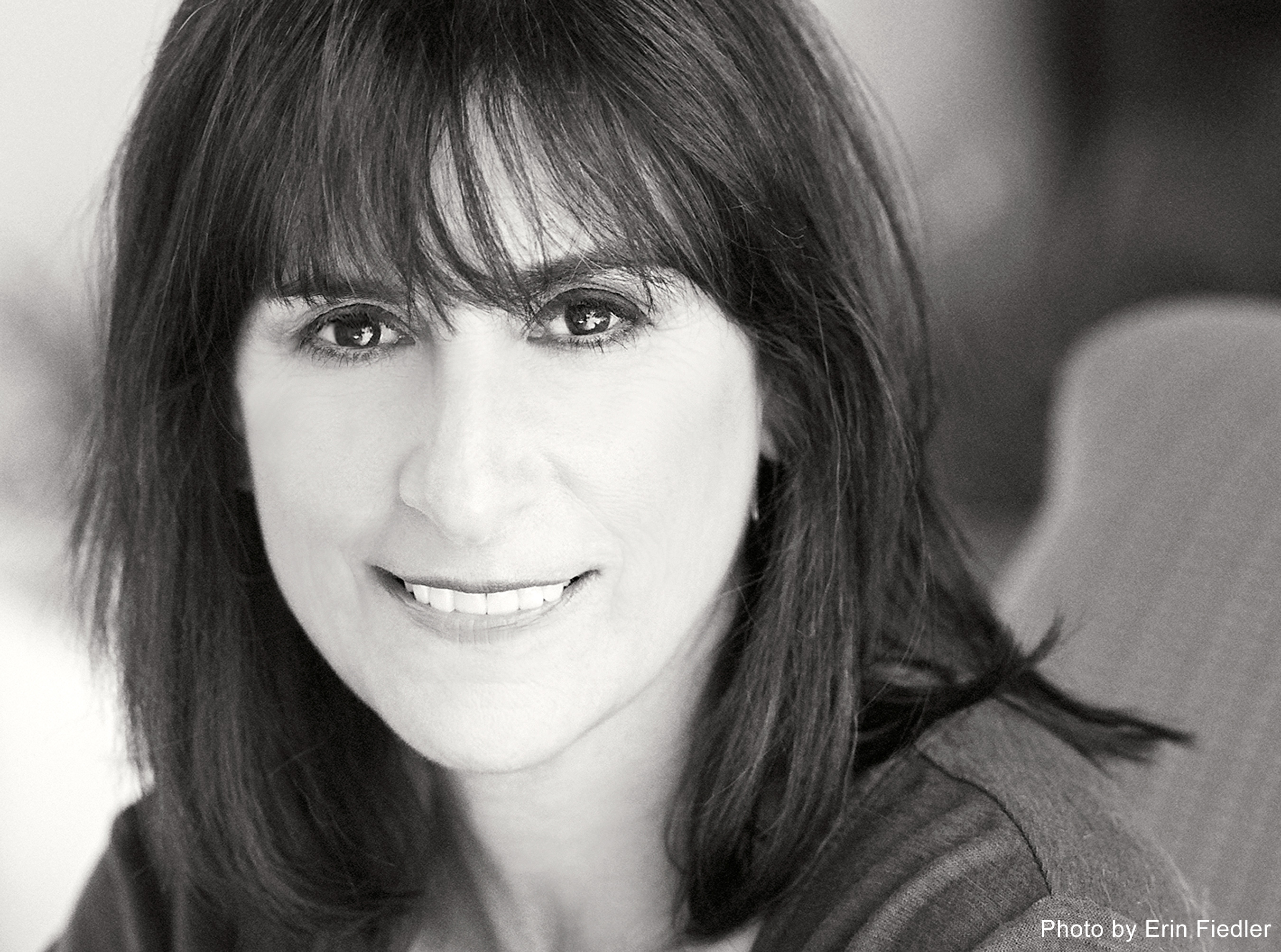 Karla Bonoff Sro Artists Inc