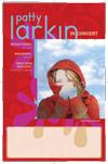 plarkin_poster_gloodesign-thumb