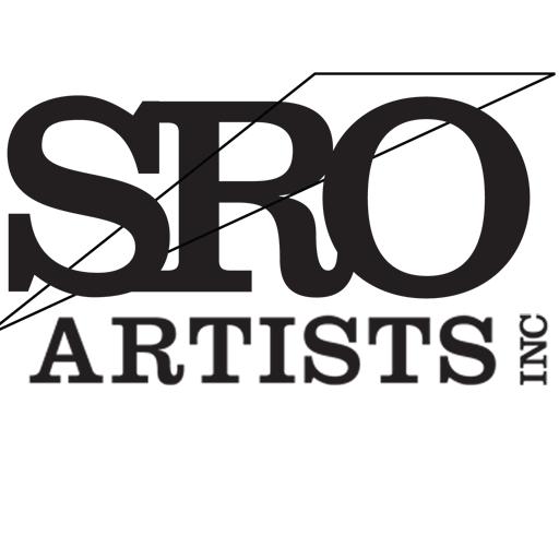SRO Artists Inc.