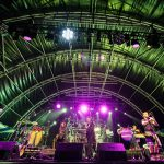 kesiak-skerryvore-oban-may15-0780-edit-2