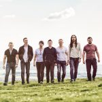 skerryvore-farm-edited