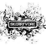 skerryvore-logo-black