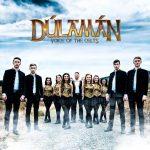 Dulaman - Publicity Images - 2017