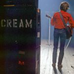 Music of Cream 50th Anniversary Tour - Publicity Images - Photo by Bob Whitaker