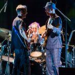 Music of Cream 50th Anniversary Tour - Publicity Images