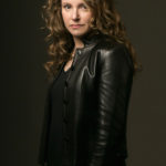Lucy Kaplansky by Beowulf Sheehan